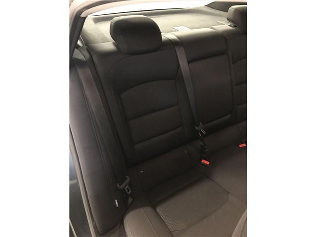 2018 Chevrolet Malibu LT (Stk: 252080) in Milton - Image 15 of 30