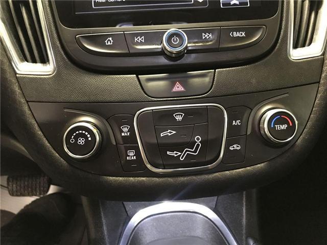 2018 Chevrolet Malibu LT (Stk: 252080) in Milton - Image 26 of 30