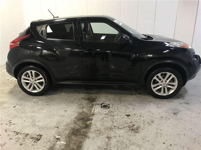 2014 Nissan Juke  (Stk: 357336) in Milton - Image 2 of 30