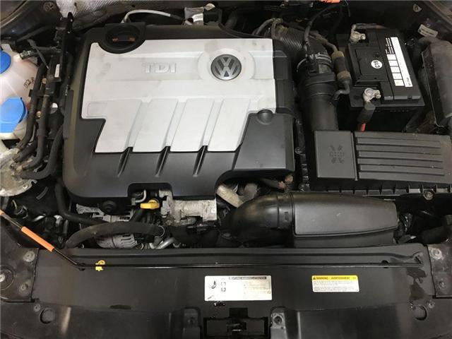 2014 Volkswagen Jetta  (Stk: 371203) in Milton - Image 7 of 28