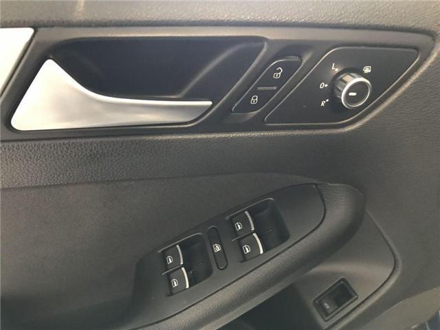 2014 Volkswagen Jetta  (Stk: 371203) in Milton - Image 9 of 28