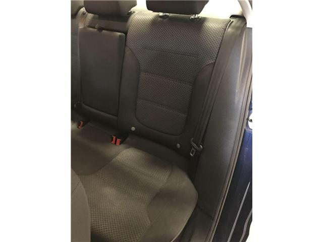 2014 Volkswagen Jetta  (Stk: 371203) in Milton - Image 12 of 28