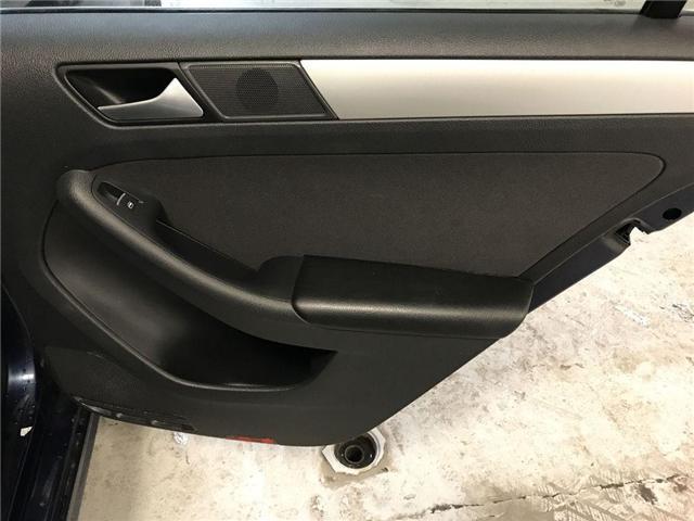 2014 Volkswagen Jetta  (Stk: 371203) in Milton - Image 13 of 28