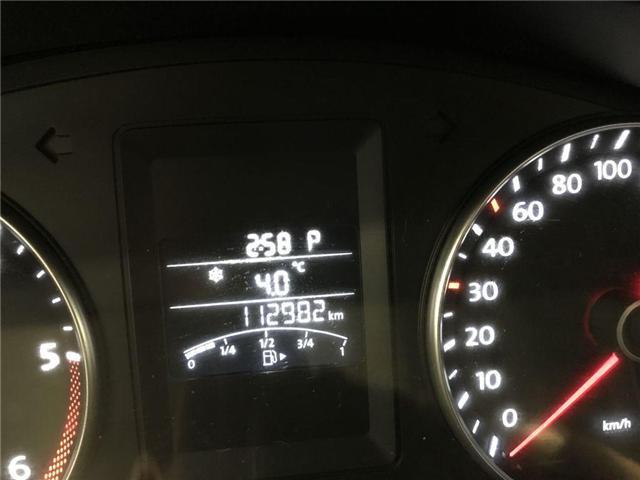 2014 Volkswagen Jetta  (Stk: 371203) in Milton - Image 17 of 28