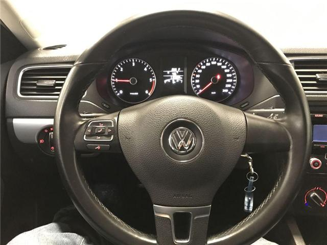 2014 Volkswagen Jetta  (Stk: 371203) in Milton - Image 18 of 28