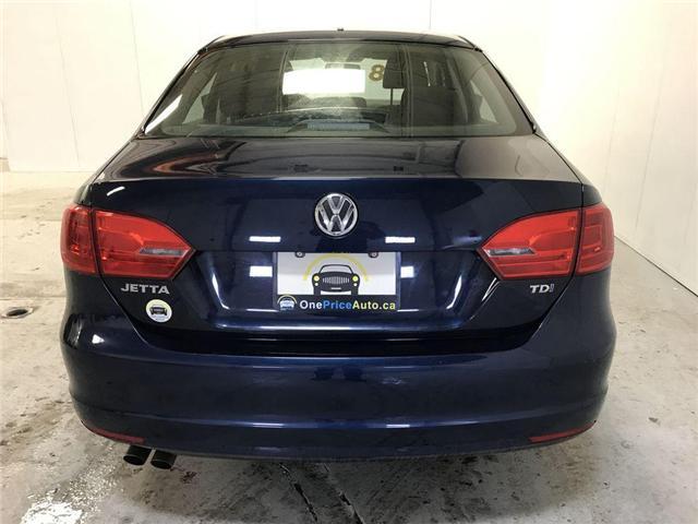 2014 Volkswagen Jetta  (Stk: 371203) in Milton - Image 26 of 28