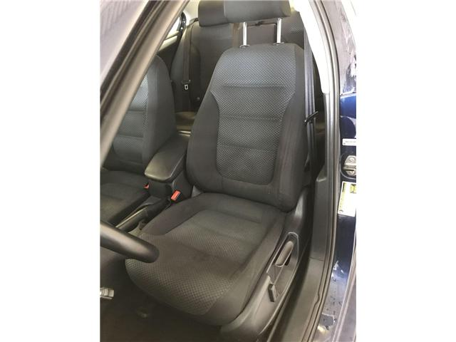 2014 Volkswagen Jetta  (Stk: 371203) in Milton - Image 10 of 28