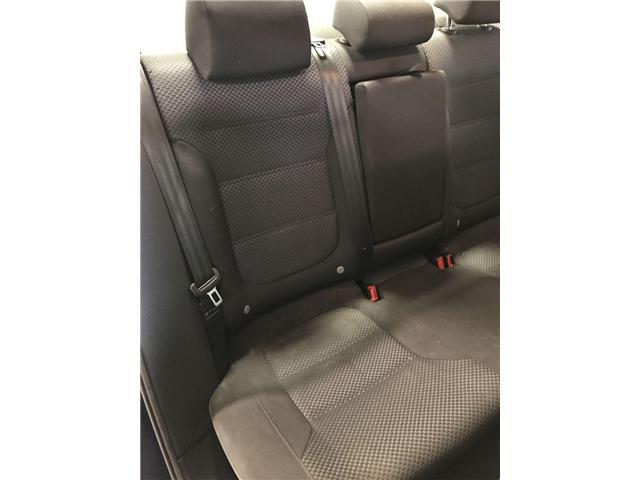 2014 Volkswagen Jetta  (Stk: 371203) in Milton - Image 14 of 28