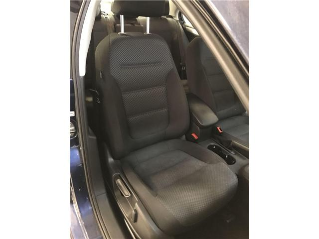 2014 Volkswagen Jetta  (Stk: 371203) in Milton - Image 16 of 28