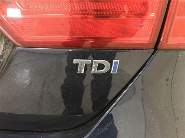 2014 Volkswagen Jetta  (Stk: 371203) in Milton - Image 28 of 28