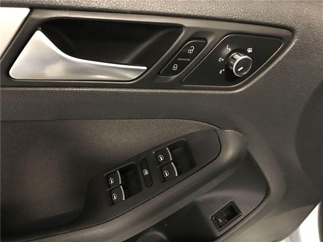 2013 Volkswagen Jetta 2.0 TDI Comfortline (Stk: 454089) in Milton - Image 9 of 28