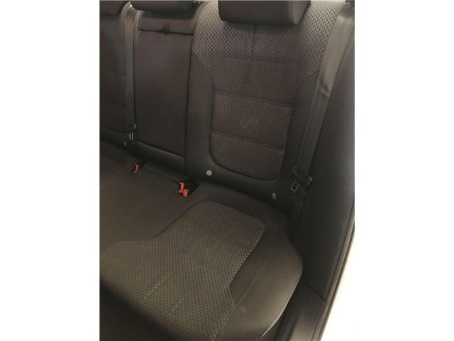 2013 Volkswagen Jetta 2.0 TDI Comfortline (Stk: 454089) in Milton - Image 12 of 28