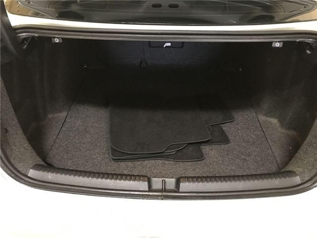 2013 Volkswagen Jetta 2.0 TDI Comfortline (Stk: 454089) in Milton - Image 27 of 28