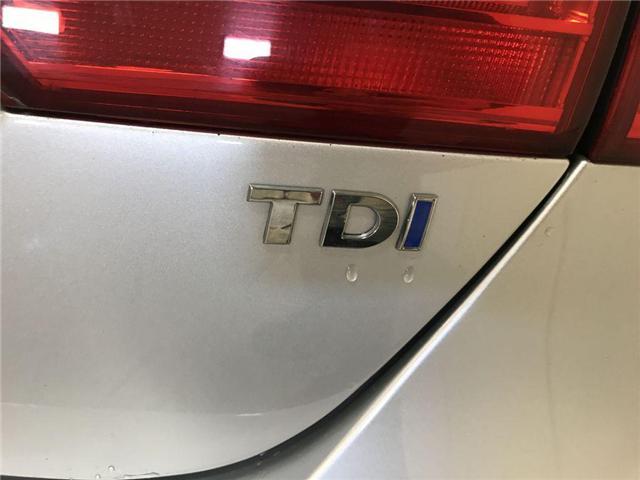 2013 Volkswagen Jetta 2.0 TDI Comfortline (Stk: 454089) in Milton - Image 28 of 28