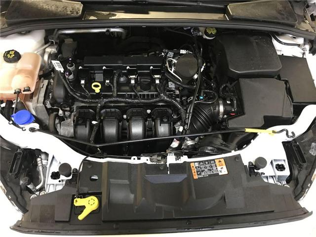 2015 Ford Focus S (Stk: 352399) in Milton - Image 7 of 27