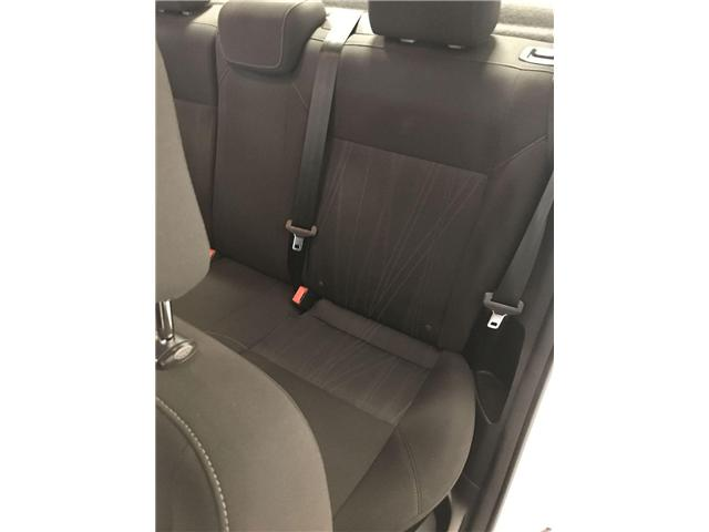 2015 Ford Focus S (Stk: 352399) in Milton - Image 12 of 27