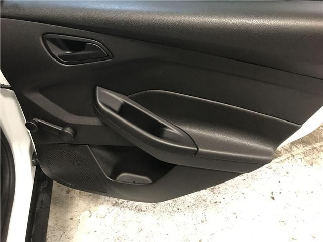 2015 Ford Focus S (Stk: 352399) in Milton - Image 13 of 27