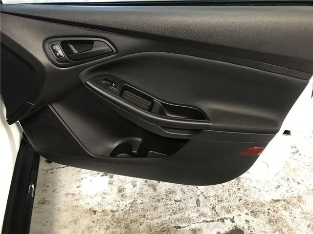 2015 Ford Focus S (Stk: 352399) in Milton - Image 15 of 27