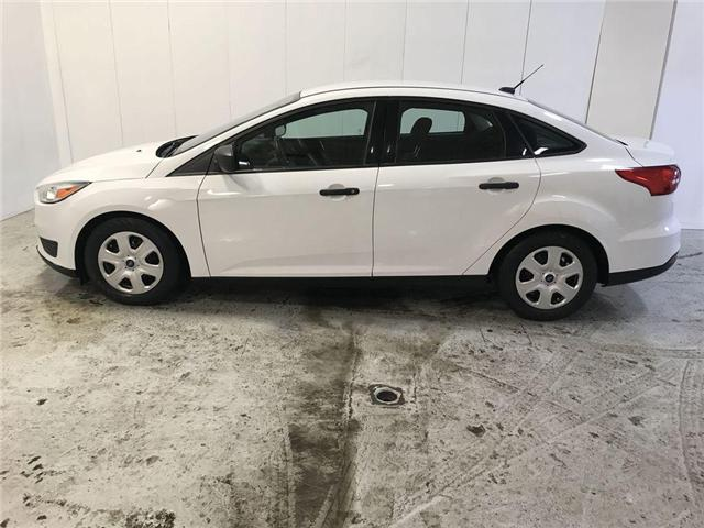 2015 Ford Focus S (Stk: 352399) in Milton - Image 23 of 27