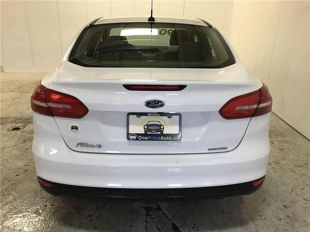 2015 Ford Focus S (Stk: 352399) in Milton - Image 26 of 27