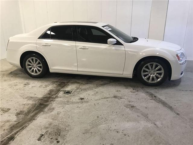 2014 Chrysler 300 Touring (Stk: 208128) in Milton - Image 2 of 30