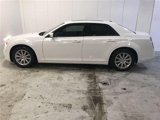 2014 Chrysler 300 Touring (Stk: 208128) in Milton - Image 26 of 30