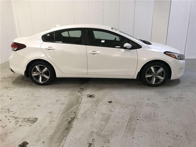 2018 Kia Forte  (Stk: 181691) in Milton - Image 2 of 28