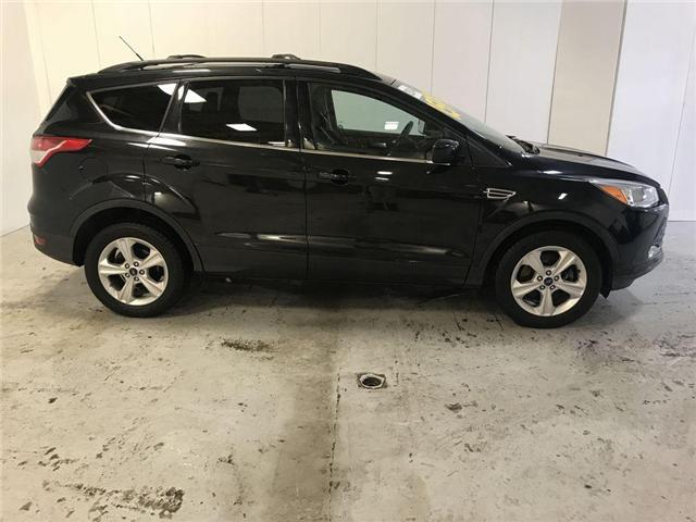 2014 Ford Escape SE (Stk: C96274) in Milton - Image 2 of 30