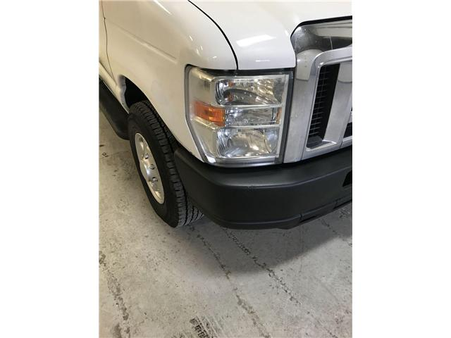 2013 Ford E-250  (Stk: A65749) in Milton - Image 4 of 20