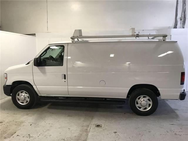 2013 Ford E-250  (Stk: A65749) in Milton - Image 13 of 20