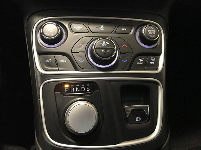 2015 Chrysler 200 C (Stk: 678789) in Milton - Image 24 of 30