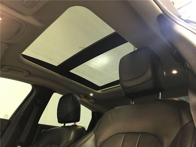 2015 Chrysler 200 C (Stk: 678789) in Milton - Image 25 of 30