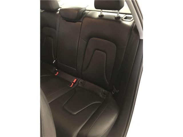 2014 Audi A4 2.0 Komfort (Stk: 036012) in Milton - Image 13 of 29