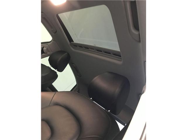 2014 Audi A4 2.0 Komfort (Stk: 036012) in Milton - Image 23 of 29