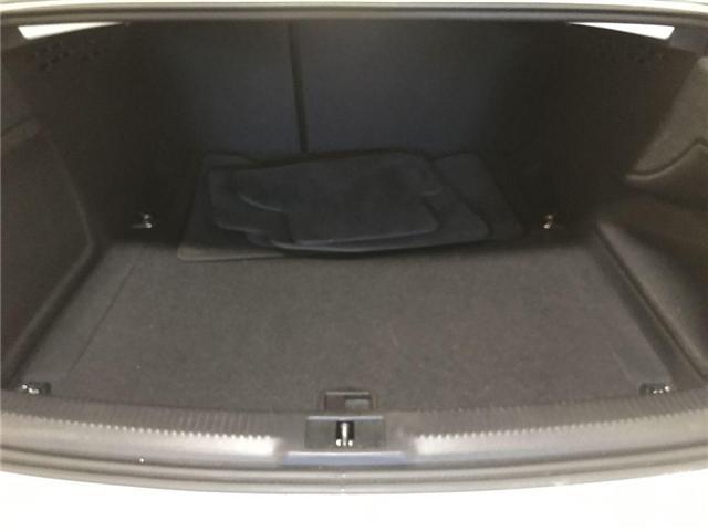 2014 Audi A4 2.0 Komfort (Stk: 036012) in Milton - Image 28 of 29