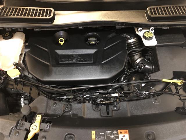 2015 Ford Escape SE (Stk: -) in Milton - Image 7 of 30