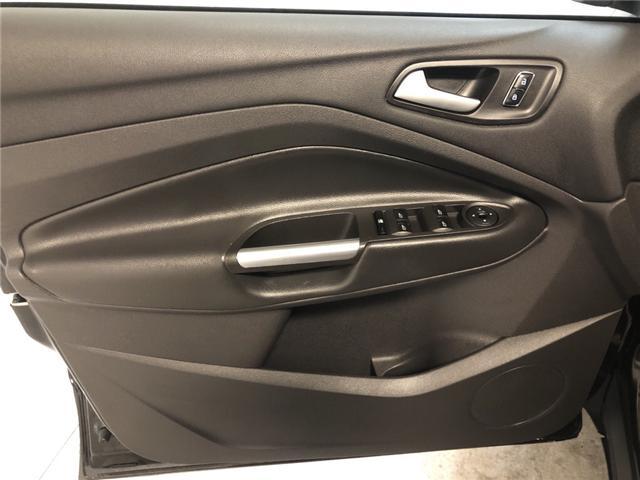 2015 Ford Escape SE (Stk: -) in Milton - Image 8 of 30