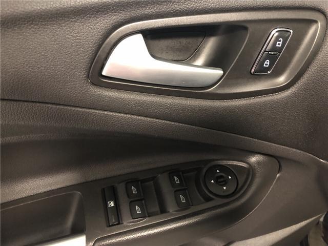 2015 Ford Escape SE (Stk: -) in Milton - Image 9 of 30