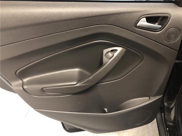 2015 Ford Escape SE (Stk: -) in Milton - Image 12 of 30