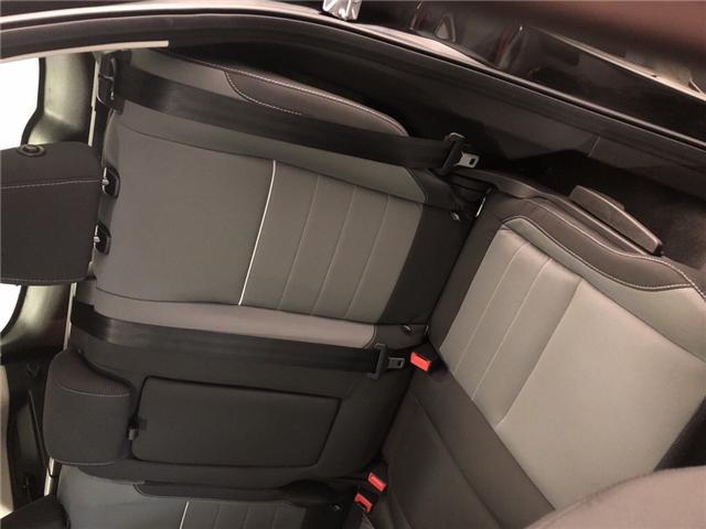2015 Ford Escape SE (Stk: -) in Milton - Image 13 of 30