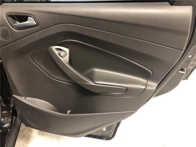 2015 Ford Escape SE (Stk: -) in Milton - Image 14 of 30