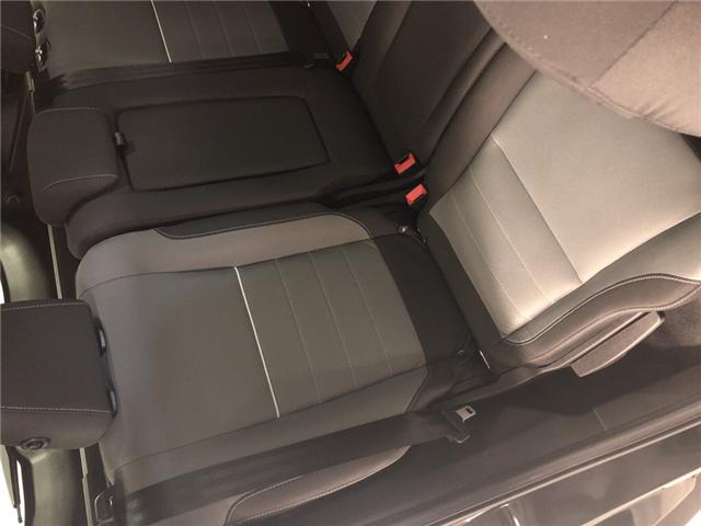 2015 Ford Escape SE (Stk: -) in Milton - Image 15 of 30