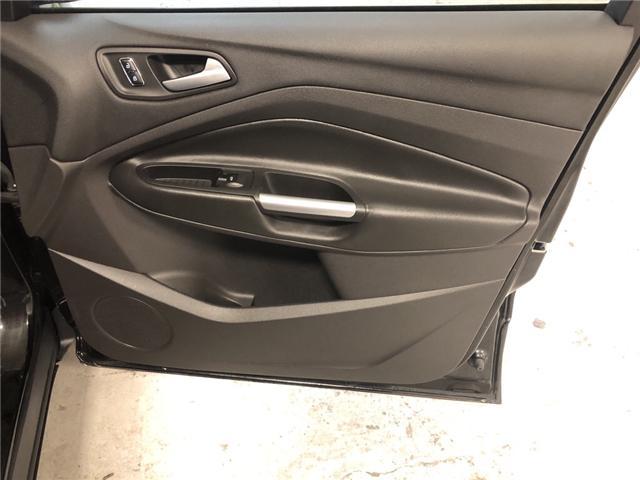 2015 Ford Escape SE (Stk: -) in Milton - Image 16 of 30