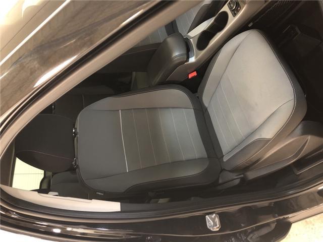 2015 Ford Escape SE (Stk: -) in Milton - Image 17 of 30