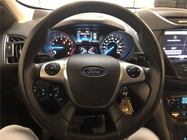 2015 Ford Escape SE (Stk: -) in Milton - Image 19 of 30