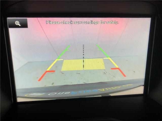 2015 Ford Escape SE (Stk: -) in Milton - Image 20 of 30