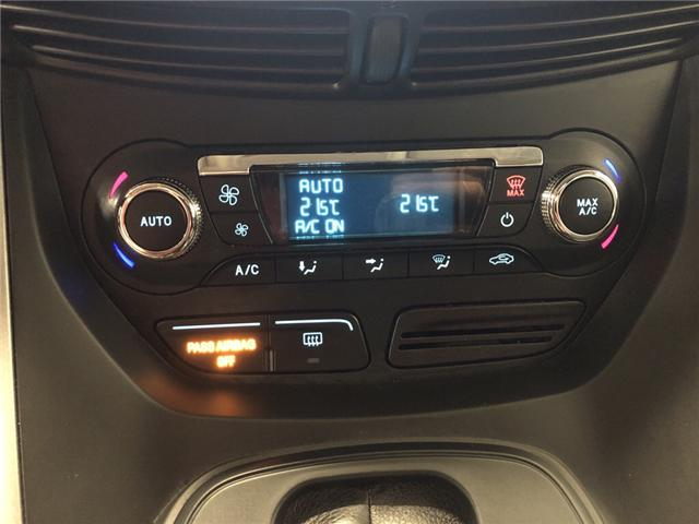 2015 Ford Escape SE (Stk: -) in Milton - Image 23 of 30