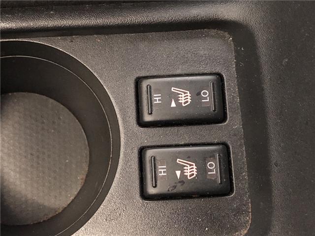 2012 Nissan Sentra 2.0 SR (Stk: 765129) in Milton - Image 21 of 27