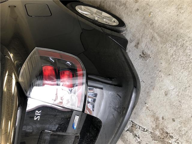 2012 Nissan Sentra 2.0 SR (Stk: 765129) in Milton - Image 24 of 27