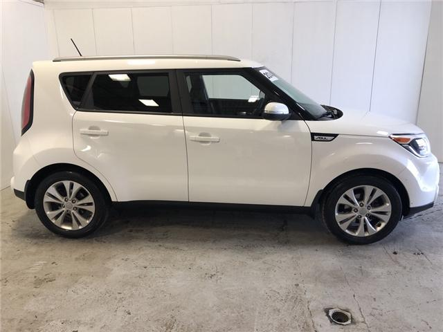 2014 Kia Soul EX (Stk: 106889) in Milton - Image 2 of 25